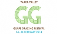 Grape Grazing Festival returns to the Yarra Valley