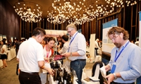 China FTA Talk with Wine Australia