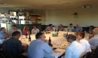 Wrap up of Wine Victoria AGM