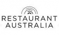 Restaurant Australia Needs Your Help