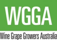 The future of Australia's grapevine foundation assets: it's in your hands