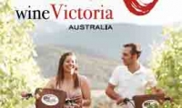 Wine Victoria revised Policy Positions available
