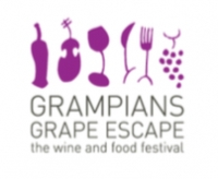 25th Grampians Grape Escape launches in fine style