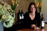 Q & A with Natalie Pizzini - Victorian Food and Wine Tourism Council Member
