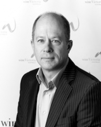 Roger Sharp - Board Member
