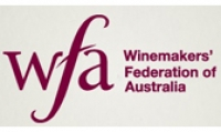 Winemakers' Federation of Australia releases actions for industry profitability