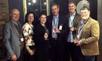 A toast to new Wine Ministerial Advisory Council members
