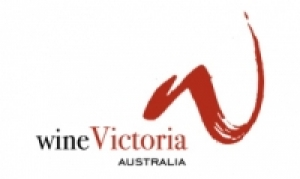 Wine Victoria Welcomes Investment in R&D to fight Phylloxera